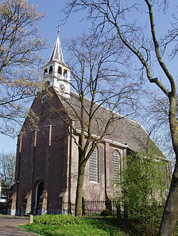 Buiksloterkerk Amsterdam.jpg