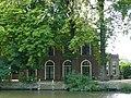 Buitenplaats Vecht en Dijk in Maarssen langs de Vecht Straatweg 68.jpg