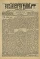 Bukarester Tagblatt 1891-06-07, nr. 126.pdf