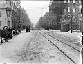 Bulevardi - Gustaf Sandberg.jpg