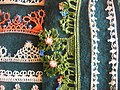 Bulgarian lace.JPG