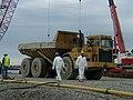 Bulkhead Construction New Bedford Harbor Site Dewatering Facility.jpg