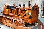 Bulldozer P1340395.jpg