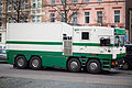 Bullion truck Federal State Central Bank Germany MAN gl Achleitner.jpg