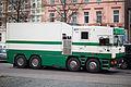 Bullion truck Federal State Central Bank Germany MAN gl Achleitner.jpg