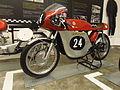 Bultaco TSS 125 1968 02.JPG