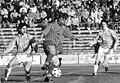 Bundesarchiv Bild 183-1990-0303-019, FC Hansa Rostock - 1. FC Magdeburg 0-0.jpg