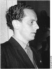 Bundesarchiv Bild 183-31137-0003, Dieter Noll