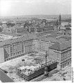 Bundesarchiv Bild 183-56862-0003, Dresden, Ernst-Thälmann-Straße, Baustelle, Altstadt.jpg