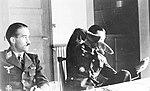 Bundesarchiv Bild 183-B14085, Werner Mölders und Adolf Galland.jpg