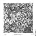 Bundesarchiv Bild 196-01469, Dammen.jpg
