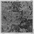 Bundesarchiv Bild 196-01871, Bernsdorf.jpg