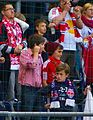 Bundesliga FC Red Bull Salzburg vs FC Wacker Innsbruck 02.JPG