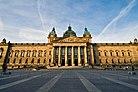 Bundesverwaltungsgericht in Leipzig.jpg