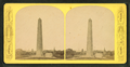 Bunker Hill Monument, from Robert N. Dennis collection of stereoscopic views 4.png
