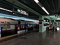 Buona Vista MRT Station with New Signage.jpg