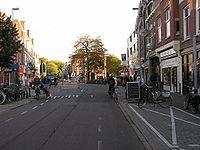 BurgemeesterReigerstraat.JPG