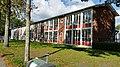 Burgemeester Fockstraat 85, Slotermeerschool (5).jpg