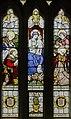 Burgh on Bain, St Helens church (21693540340).jpg