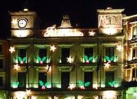 Burgos Dec 09 c (4375777373).jpg