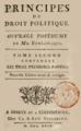 Burlamaqui, Principes du droit naturel et politique, 1764.png