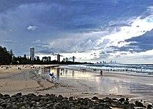 Bonogin, Queensland - WikiVisually