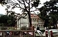 Bursa - panoramio - HALUK COMERTEL (2).jpg