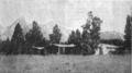 Burt house, Bar B.C. Ranch, Jackson Hole, Wyoming.png