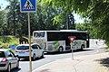 Bus Mobigo Ligne 701 Rue Victor Hugo Mâcon 2.jpg