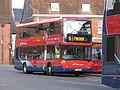 Bus img 9131 (16286469636).jpg
