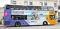 Bus in Bristol.jpg