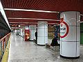 Busan-subway-118-Beomnaegol-station-platform.jpg