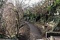 Bushy Park, Dublin (8390628484).jpg