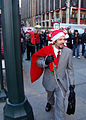 Business santa (3105642013).jpg