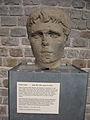 Bust of Caius Caesar.JPG