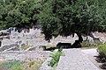 Butrint Albania - panoramio (18).jpg
