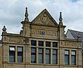 Butterfield's Drapery Market (7604456106).jpg