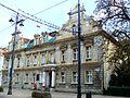 Bydgoszcz, klasztor klarysek, ob. muzeum, XVI-XIX aa.JPG