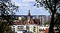 Bydgoszcz, widok miasta z okolicy ul Filareckiej - panoramio (3).jpg