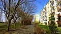 Bydgoszcz , Osiedle Kapuściska - panoramio (76).jpg