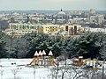Bydgoszcz , widok z mego okna - panoramio.jpg