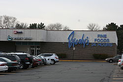 Lunds Byerlys Wikipedia