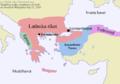 Byzantium1204 bild.png