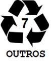 Código de reciclagem - Outros.png