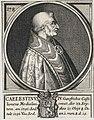 Cölestin IV papa.jpg