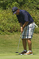 C-17's and Putting Greens 140509-M-CP369-013.jpg