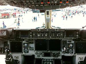 C-17 cockpit 4 modified.jpg