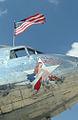 C-47B Skytrain Bluebonnet Belle Nose Art.jpg
