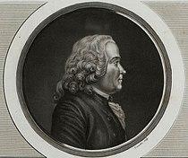 C.G. Malesherbes de Lamoignon, Musée de la Révolution française, Vizille.jpg