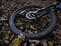 CANbike at Kelso Conservation Area-100913-07 (10180390476).jpg